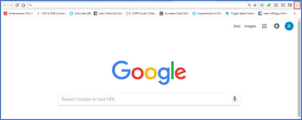 How to Disable Pop-Up Blockers on your Web Browser – Learn-WiseGo